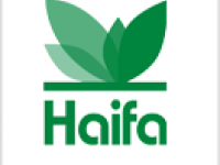 logo_haifa-chimicals_b